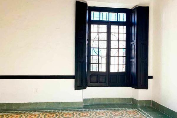 Foto de edificio en venta en  , morelia centro, morelia, michoacán de ocampo, 0 No. 17