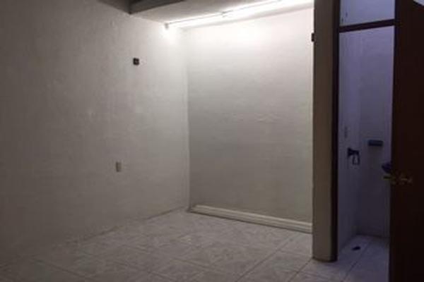 Foto de casa en renta en  , morelia centro, morelia, michoacán de ocampo, 0 No. 11