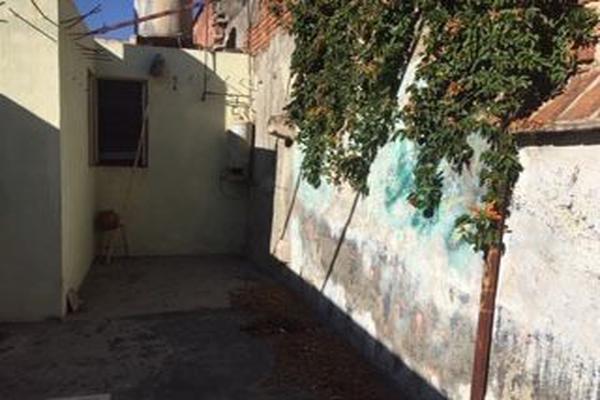 Foto de casa en renta en  , morelia centro, morelia, michoacán de ocampo, 0 No. 13
