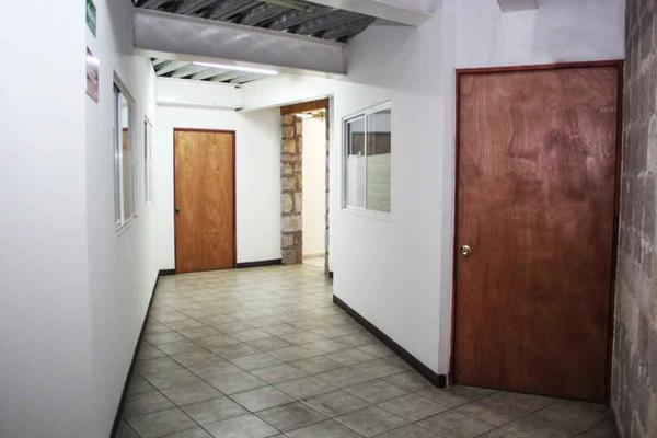 Foto de edificio en renta en  , morelia centro, morelia, michoacán de ocampo, 0 No. 02