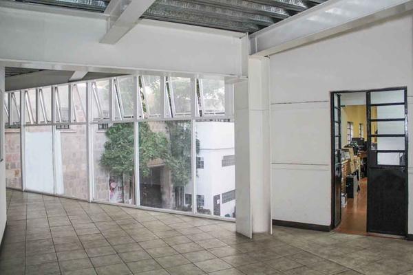 Foto de edificio en renta en  , morelia centro, morelia, michoacán de ocampo, 0 No. 04