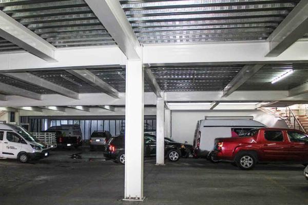 Foto de edificio en renta en  , morelia centro, morelia, michoacán de ocampo, 0 No. 05