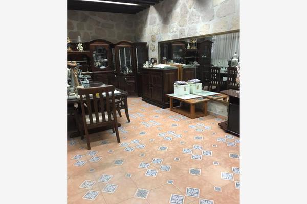 Foto de oficina en renta en  , morelia centro, morelia, michoacán de ocampo, 0 No. 03