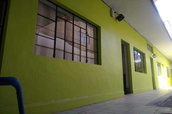 Foto de oficina en renta en  , morelia centro, morelia, michoacán de ocampo, 0 No. 02