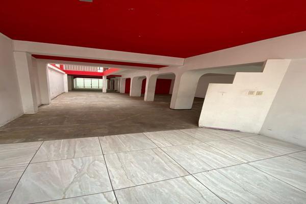 Foto de casa en renta en  , morelia centro, morelia, michoacán de ocampo, 0 No. 04