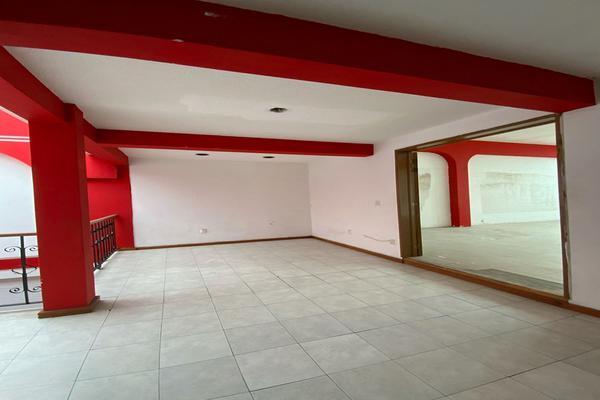 Foto de casa en renta en  , morelia centro, morelia, michoacán de ocampo, 0 No. 10