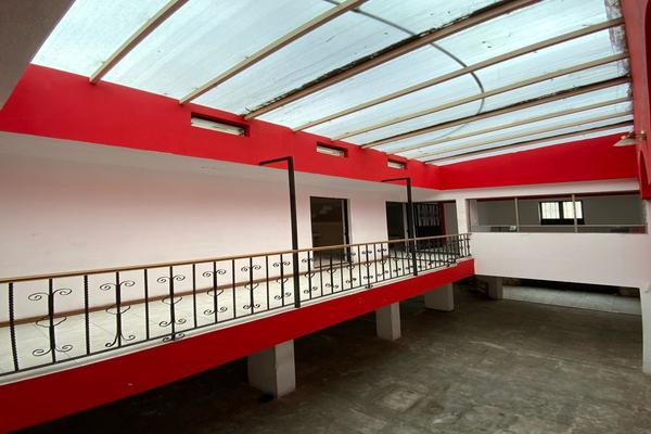 Foto de casa en renta en  , morelia centro, morelia, michoacán de ocampo, 0 No. 12