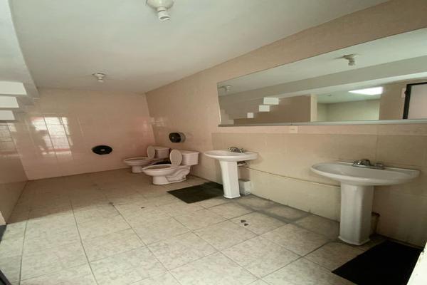 Foto de casa en renta en  , morelia centro, morelia, michoacán de ocampo, 0 No. 15