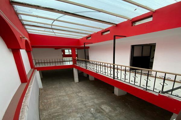 Foto de casa en renta en  , morelia centro, morelia, michoacán de ocampo, 0 No. 18