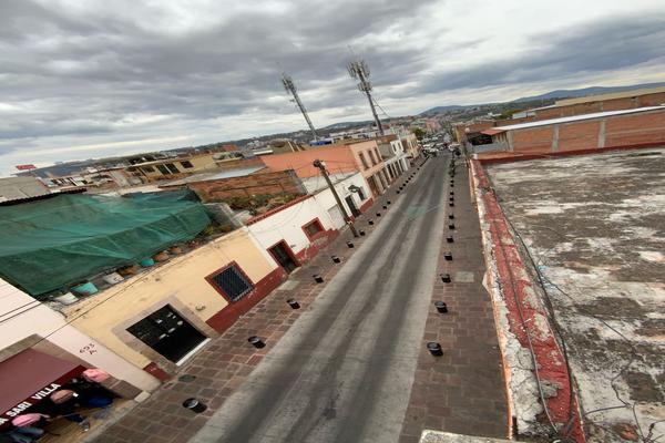Foto de casa en renta en  , morelia centro, morelia, michoacán de ocampo, 0 No. 21