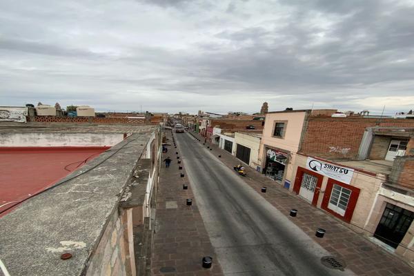 Foto de casa en renta en  , morelia centro, morelia, michoacán de ocampo, 0 No. 22