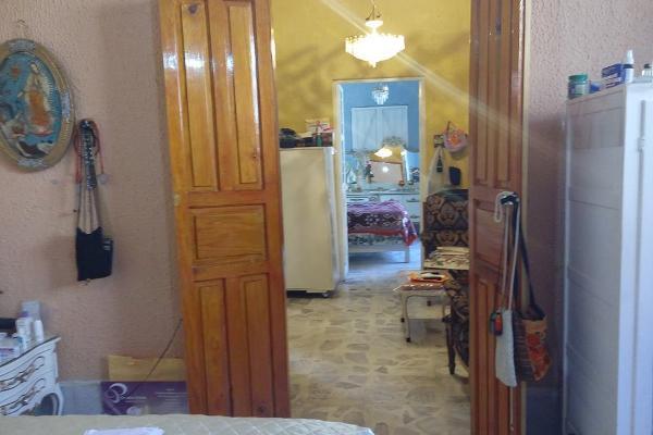 Foto de casa en venta en  , morelia centro, morelia, michoacán de ocampo, 5355448 No. 04