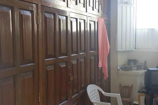 Foto de casa en venta en  , morelia centro, morelia, michoacán de ocampo, 5355448 No. 06
