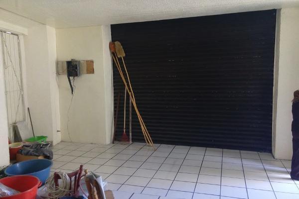 Foto de casa en venta en  , morelia centro, morelia, michoacán de ocampo, 5355448 No. 07