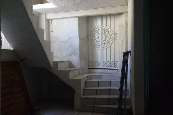 Foto de casa en venta en  , morelia centro, morelia, michoacán de ocampo, 5355448 No. 09