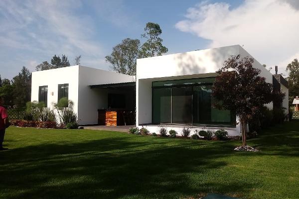 Foto de casa en venta en  , morelia centro, morelia, michoacán de ocampo, 5663366 No. 01