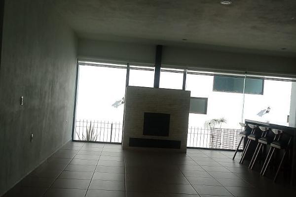Foto de casa en venta en  , morelia centro, morelia, michoacán de ocampo, 5663366 No. 03