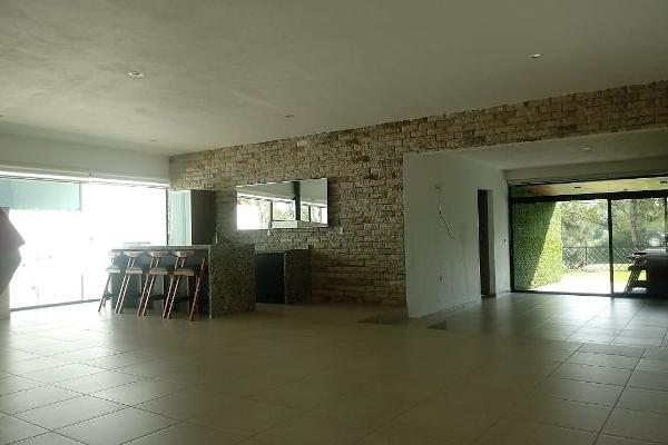 Foto de casa en venta en  , morelia centro, morelia, michoacán de ocampo, 5663366 No. 04