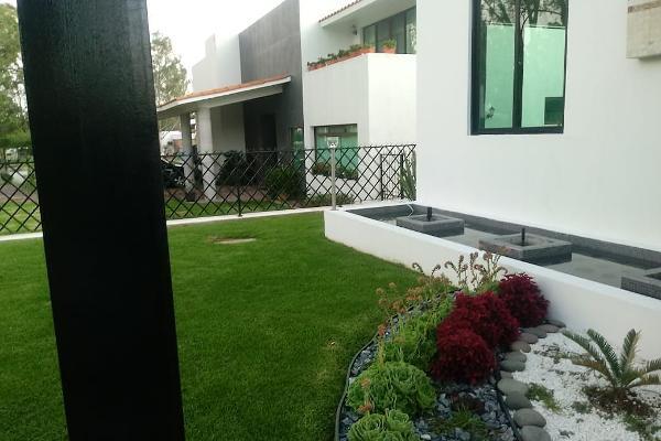 Foto de casa en venta en  , morelia centro, morelia, michoacán de ocampo, 5663366 No. 09