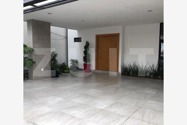 Foto de casa en venta en morelos 105, campbell, tampico, tamaulipas, 5832041 No. 03