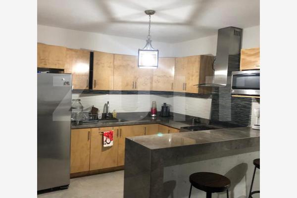 Foto de casa en venta en morelos 105, campbell, tampico, tamaulipas, 5832041 No. 05