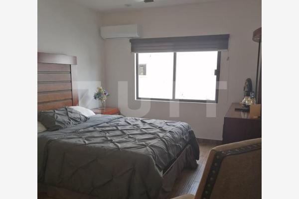 Foto de casa en venta en morelos 105, campbell, tampico, tamaulipas, 5832041 No. 07