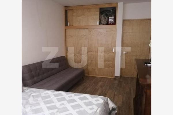 Foto de casa en venta en morelos 105, campbell, tampico, tamaulipas, 5832041 No. 08