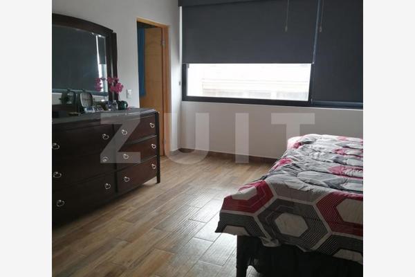 Foto de casa en venta en morelos 105, campbell, tampico, tamaulipas, 5832041 No. 10
