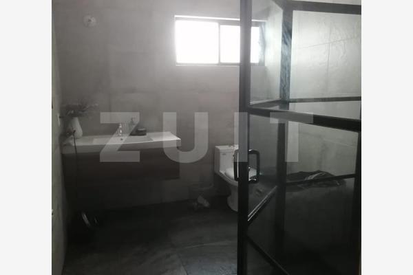 Foto de casa en venta en morelos 105, campbell, tampico, tamaulipas, 5832041 No. 11