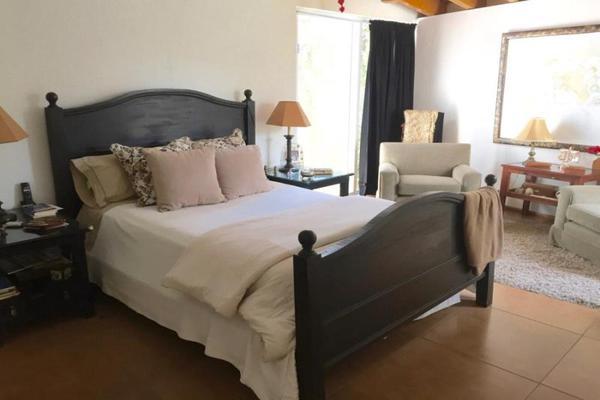 Foto de departamento en venta en morelos 154, san miguel acapantzingo, cuernavaca, morelos, 0 No. 04