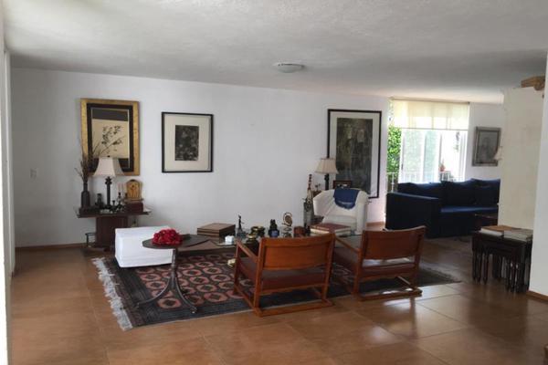Foto de departamento en venta en morelos 154, san miguel acapantzingo, cuernavaca, morelos, 0 No. 06