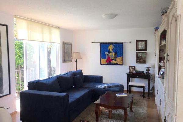 Foto de departamento en venta en morelos 154, san miguel acapantzingo, cuernavaca, morelos, 0 No. 09
