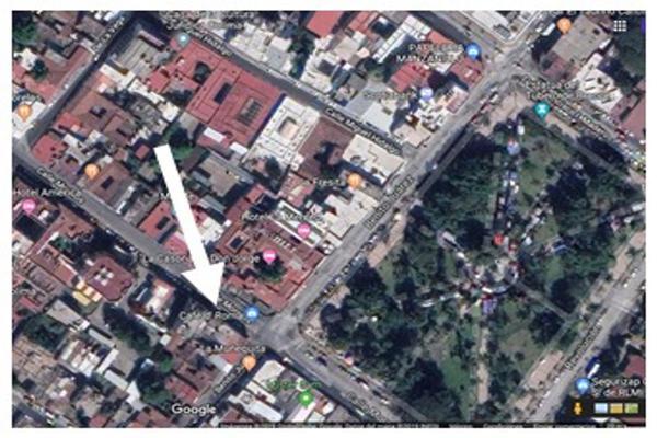 Foto de edificio en venta en morelos 200, colima centro, colima, colima, 0 No. 02