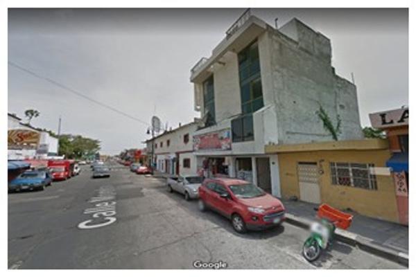 Foto de edificio en venta en morelos 200, colima centro, colima, colima, 0 No. 04