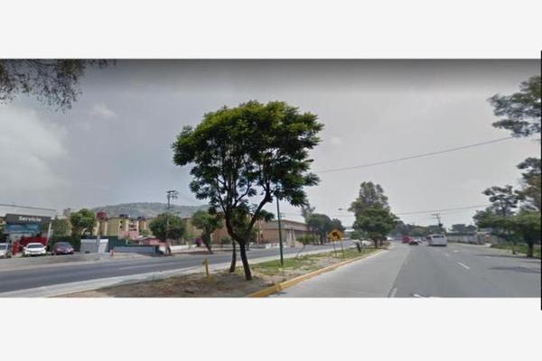 Foto de departamento en venta en morelos 24, jardines de santa clara, ecatepec de morelos, méxico, 6180382 No. 01