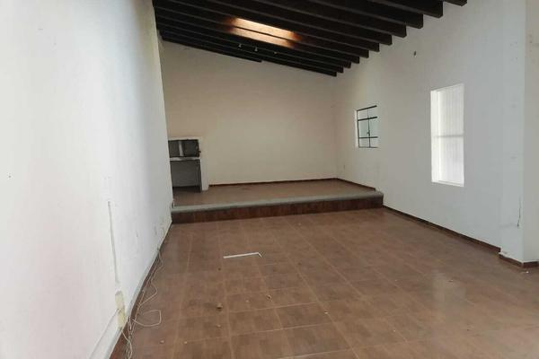 Foto de oficina en venta en morelos 261 , cuernavaca centro, cuernavaca, morelos, 18715934 No. 03