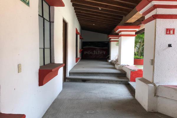 Foto de oficina en venta en morelos 261 , cuernavaca centro, cuernavaca, morelos, 18715934 No. 04