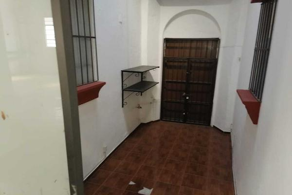 Foto de oficina en venta en morelos 261 , cuernavaca centro, cuernavaca, morelos, 18715934 No. 05