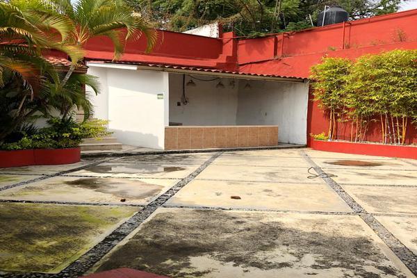 Foto de oficina en venta en morelos 261 , cuernavaca centro, cuernavaca, morelos, 18715934 No. 06