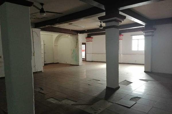 Foto de oficina en venta en morelos 261 , cuernavaca centro, cuernavaca, morelos, 18715934 No. 07
