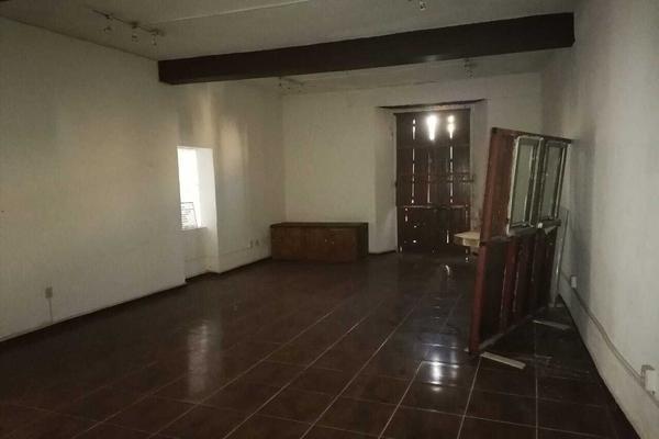Foto de oficina en venta en morelos 261 , cuernavaca centro, cuernavaca, morelos, 18715934 No. 08