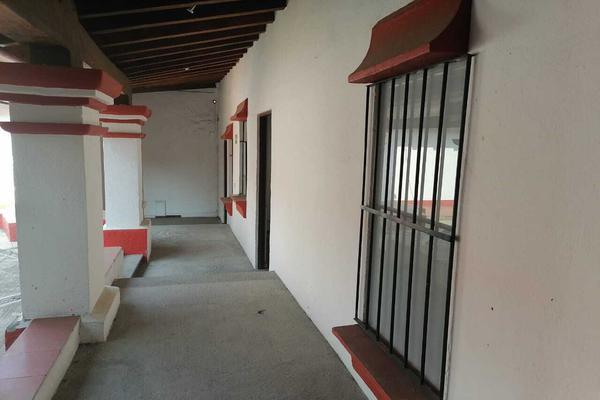 Foto de oficina en venta en morelos 261 , cuernavaca centro, cuernavaca, morelos, 18715934 No. 10