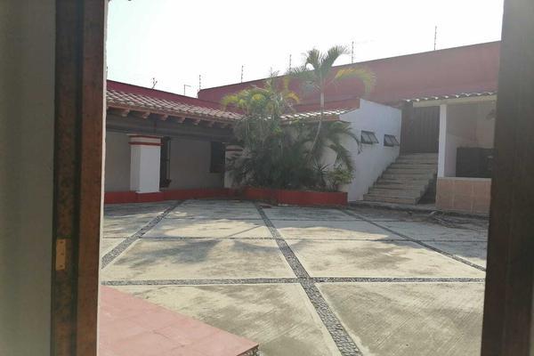 Foto de oficina en venta en morelos 261 , cuernavaca centro, cuernavaca, morelos, 18715934 No. 14