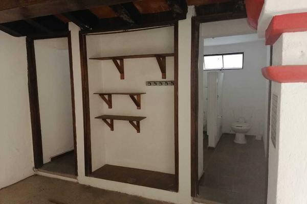 Foto de oficina en venta en morelos 261 , cuernavaca centro, cuernavaca, morelos, 18715934 No. 15