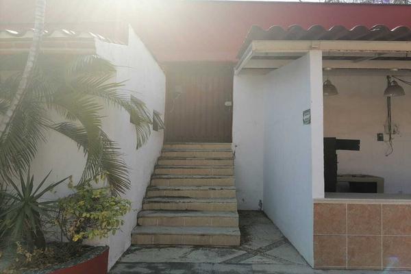 Foto de oficina en venta en morelos 261 , cuernavaca centro, cuernavaca, morelos, 18715934 No. 16