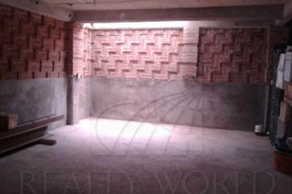 Foto de edificio en renta en  , morelos 1a sección, toluca, méxico, 3654118 No. 04