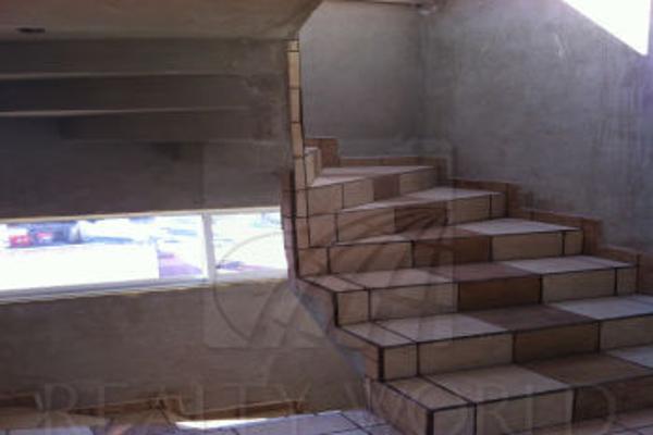 Foto de edificio en renta en  , morelos 1a sección, toluca, méxico, 3654118 No. 09