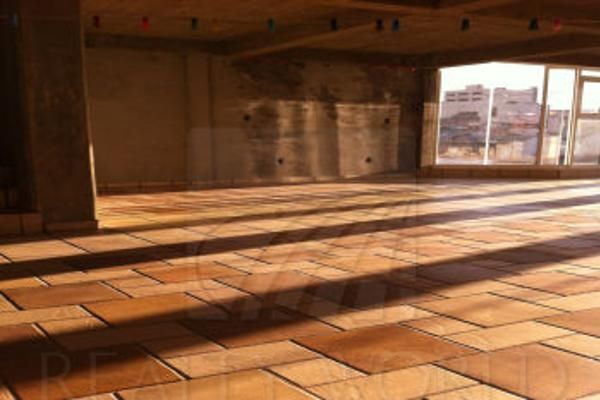 Foto de edificio en renta en  , morelos 1a sección, toluca, méxico, 3654118 No. 10