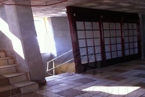 Foto de edificio en renta en  , morelos 1a sección, toluca, méxico, 3654118 No. 13