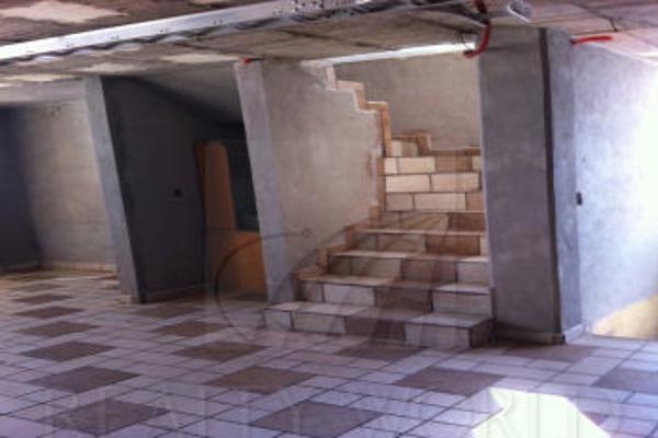 Foto de edificio en renta en  , morelos 1a sección, toluca, méxico, 3654118 No. 14